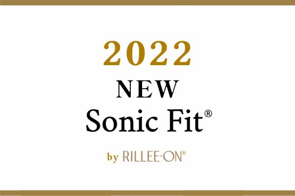 小顔・リフトアップと肌質改善が同時に叶う、2022 NEW ソニックフィット